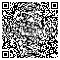 QR code with All Eyes On Egypt Inc contacts