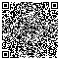 QR code with Architectural Construction Inc contacts