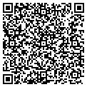 QR code with Handy Stop Inc contacts