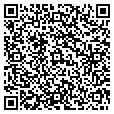QR code with Dr K C McGraw contacts