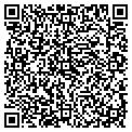 QR code with Bulldog Concrete Pump Service contacts