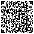 QR code with Wall Farms contacts