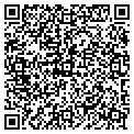 QR code with Show Time Detail & Customs contacts