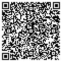 QR code with Foglers Construction & Rmdlg contacts