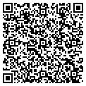 QR code with William B Craig CPA contacts