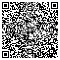 QR code with Garys Music Emporium contacts