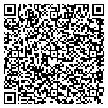 QR code with Care-A-Van Transportation contacts