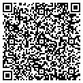 QR code with Nancy Blades Pottery contacts
