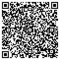 QR code with Continental Baking Co contacts