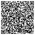 QR code with I E Moore Timber Co Inc contacts