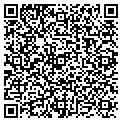 QR code with Blytheville City Jail contacts