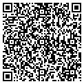 QR code with Midlake Marine Sales contacts