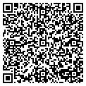 QR code with Above Average Beauty & Barber contacts