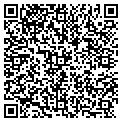 QR code with MJB Wood Group Inc contacts
