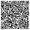 QR code with Arkansas Glass & Mirror Co contacts