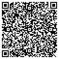 QR code with American Mechanical Inc contacts