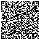 QR code with Pete Verser Millworks & Lmntes contacts