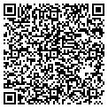 QR code with Little Rock National Airport contacts