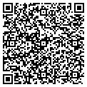 QR code with 3h Cable Splicing Inc contacts