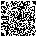 QR code with Standridge Bulldozing Inc contacts