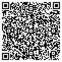QR code with Best Maid Products contacts