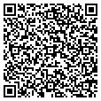 QR code with S & S Designs contacts