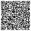 QR code with Palin Manufacturing Co Inc contacts