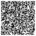 QR code with Julie Aydelotte CPA contacts
