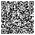 QR code with Econo-Chem Inc contacts