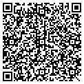 QR code with Greg Martin Photography contacts