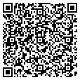 QR code with Bill's Used Cars contacts