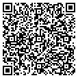 QR code with Beach Club Bbq contacts