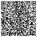 QR code with Harris Garage contacts