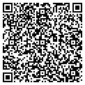 QR code with Grisham Farms Inc contacts