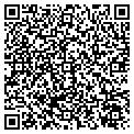 QR code with Afiniti Yacht Brokerage contacts