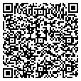 QR code with Lrm Trucking contacts
