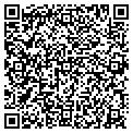QR code with Harrisons Bent & Dent Grocery contacts