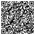 QR code with Ray's Auto Sales contacts