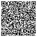 QR code with Hatchery Biologist contacts