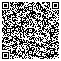QR code with Area Lake Boat & Mini Storage contacts