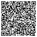 QR code with Boys & Girls Club Of Tyonek contacts