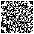 QR code with J E Auto Sales contacts