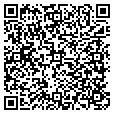 QR code with Something Urban contacts