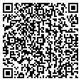 QR code with T & T Auto Sales contacts