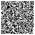 QR code with Bill's Beauty Service contacts