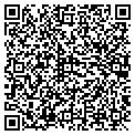 QR code with Yesteryears Flea Market contacts
