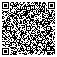 QR code with Connie's Corner contacts
