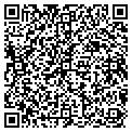 QR code with Crystal Lake Foods LLC contacts