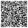 QR code with Wal-Mart contacts