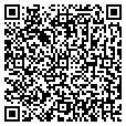 QR code with Sprucecot contacts